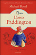 Cover of L'orso Paddington