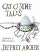 Cover of Cat O' Nine Tales