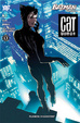 Cover of Catwoman n. 01