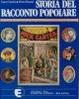 Cover of Eroi del racconto popolare prima del fumetto