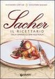 Cover of Sacher