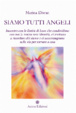 Cover of Siamo tutti angeli