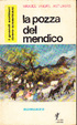 Cover of La pozza del mendico