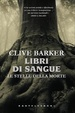 Cover of Libri di sangue