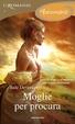 Cover of Moglie per procura