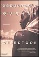 Cover of il disertore