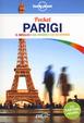 Cover of Pocket Parigi