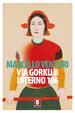 Cover of Via Gorkij 8 interno 106