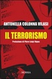 Cover of Il terrorismo