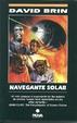 Cover of Navegante Solar