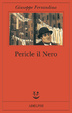 Cover of Pericle il Nero