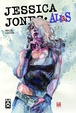 Cover of Jessica Jones: Alias vol. 3