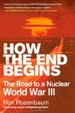 Cover of How the End Begins