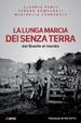 Cover of La lunga marcia dei senza terra