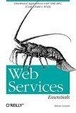 Cover of Web Services Essentials