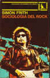 Cover of Sociologia del rock