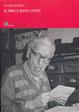 Cover of Il Taro e altre storie