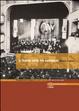 Cover of Teatro Duse poi Garibaldi