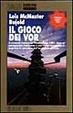 Cover of Il gioco dei Vor
