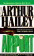 Cover of Airport