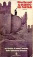 Cover of Il deserto dei tartari