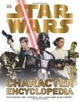 Cover of Star Wars Character Encyclopedia