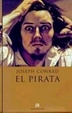 Cover of El pirata
