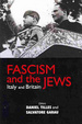 Cover of Fascism and the Jews