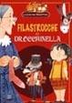Cover of Filastrocche a Drocchinella