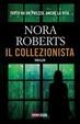 Cover of Il collezionista