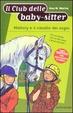 Cover of Mallory e il cavallo dei sogni