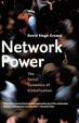 Cover of Network Power
