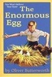 Cover of The Enormous Egg