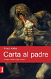 Cover of Carta al padre / Dearest Father