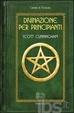Cover of Divinazione per principianti