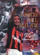 Cover of I miti del Milan
