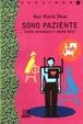 Cover of Sono paziente