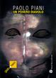 Cover of Un povero diavolo