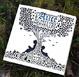 Cover of Les aventures d'Alice au pays des merveilles