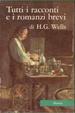 Cover of Tutti i racconti e i romanzi brevi