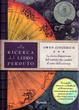 Cover of Alla ricerca del libro perduto