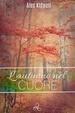 Cover of L'autunno nel cuore
