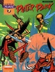 Cover of Peter Pank