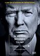 Cover of Il mondo secondo Trump