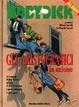 Cover of Gli aristocratici in azione