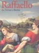 Cover of Raffaello da Firenze a Roma
