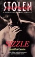 Cover of Sizzle