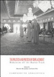 Cover of The politics and poetics of displacement modernism off the beaten track