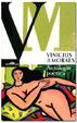 Cover of Antologia Poética