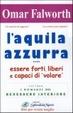 Cover of L'aquila azzurra